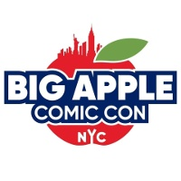 Big Apple Comic Con Con