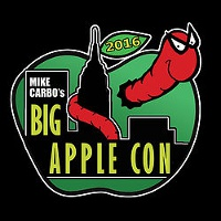 Big Apple Con