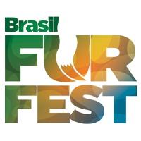 Brasil FurFest