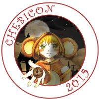 Фестиваль аниме и азиатской культуры Chebicon