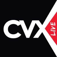 CVX Live