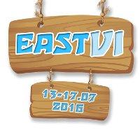 Фурри-конвент EAST