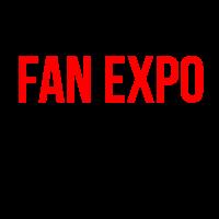 Fan Expo Odessa