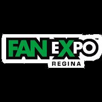 Fan Expo Regina
