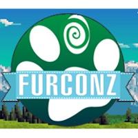 FurcoNZ