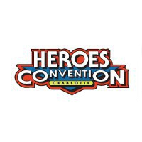 HeroesCon