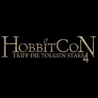 HobbitCon