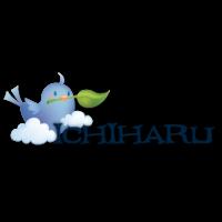 Ичихару