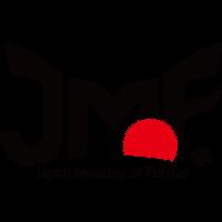 Японская встреча фурри