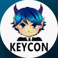 KeyCon – косплей-конвент в Иваново