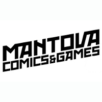 Mantova Comics & Games