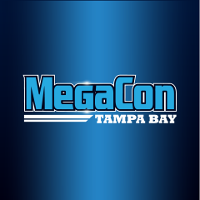 MegaCon Tampa Bay