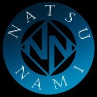 Natsu Nami