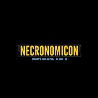 Некрономикон - фестиваль ужасов в Киеве