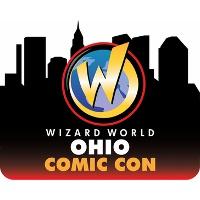 Ohio Comic Con