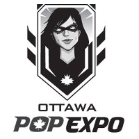 Ottawa Pop Expo