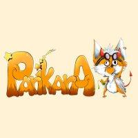 Казанский фестиваль неформатного косплея Parikara