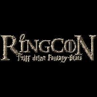 Ring*Con