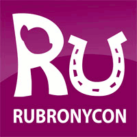 RuBronyCon