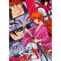 SamuraiFest