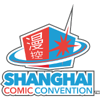 Комик-Кон в Шанхае (Shanghai Comic Convention)