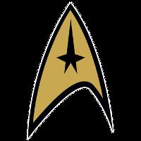 Официальный конвент поклонников «Звездного пути»