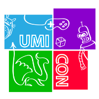UMICON