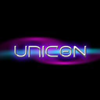 UniCon (Universe Convention)