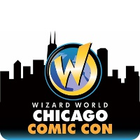Wizard World Chicago (Chicago Comicon)
