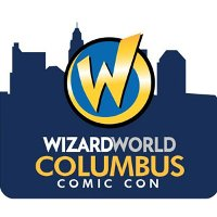 Wizard World Columbus (Ohio Comic Con)