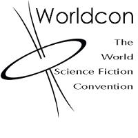 Worldcon (Всемирный конвент научной фантастики)