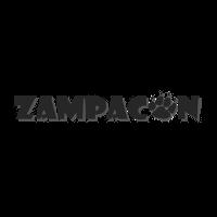 Zampaсon