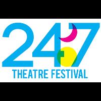 Театральный фестиваль 24:7
