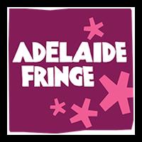 Фестиваль искусств Adelaide Fringe