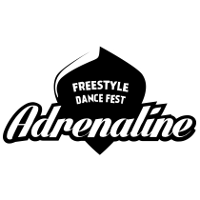 Adrenaline Fest World Final