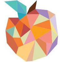 Яблочно-книжный фестиваль «Антоновские яблоки»