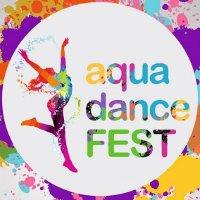 Aqua Dance Fest