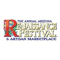 Фестиваль ренессанса в Аризоне