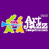 Art Jazz Cooperation