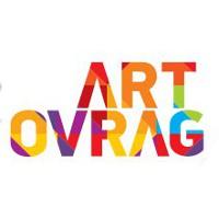 Фестиваль новой городской культуры Art Ovrag