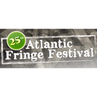 Театральный фестиваль Atlantic Fringe