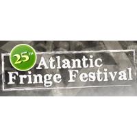 Театральный фестиваль Atlantic Fringe