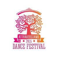 Танцевальный фестиваль Аттраверсиамо