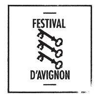 Авиньонский фестиваль