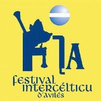 Кельтский фестиваль в Авилесе