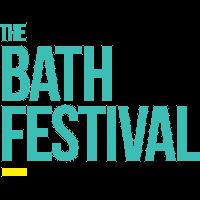 Фестиваль в Бате