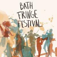 Фестиваль искусств в Бате