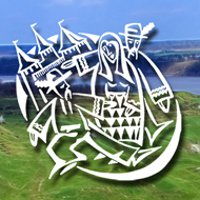 Всеукраинский фестиваль искусств «Бессарабский колорит»