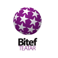Белградский международный театральный фестиваль