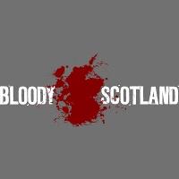 Фестиваль «Кровавая Шотландия»